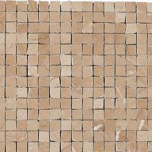 Мозаика MALLA SURAH MOCHA 30*30