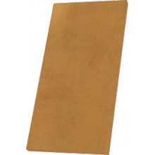 Aquarius Brown Подступенник гладкий 30х14,8