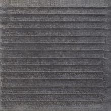 Bazalto Grafit C Плитка базовая структурная 30х30х1,1