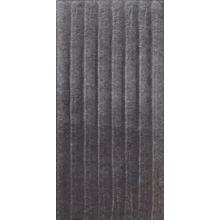 Bazalto Grafit C Подступенник 30х14,8х1,1