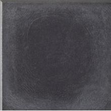 Bazalto Grafit Ступень угловая с капиносом 33х33х1,1