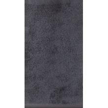 Bazalto Grafit Подоконник/парапет 20х10х1,1