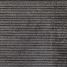 Bazalto Grafit Ступень простая 30х30х1,1