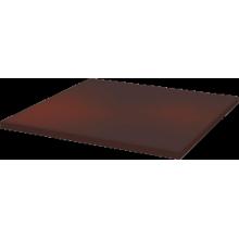 Cloud Brown Плитка базовая гладкая 30х30
