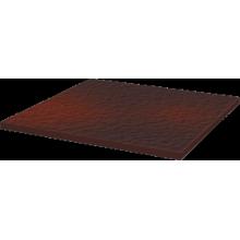 Cloud Brown Duro Плитка базовая структурная 30х30
