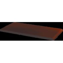 Cloud Brown Подоконник/парапет 30x14.8