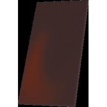 Cloud Brown Подступенник гладкий 30х14,8
