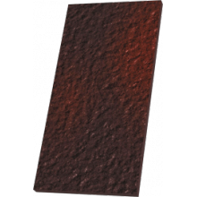Cloud Brown Duro Подступенник структурный 30х14,8