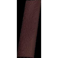 Cloud Brown Duro Цоколь структурный 30х8,1