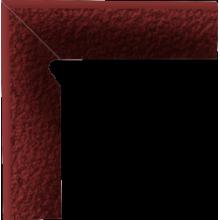 Cloud Rosa Duro Цоколь левый структурный 2-х элем 30х8,1