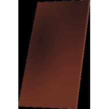 Cloud Rosa Polowa Плитка напольная гладкая 14,8х26х1,1