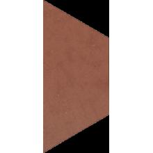 Cotto Naturale Trapez Плитка напольная 12,6х29,6х1,1