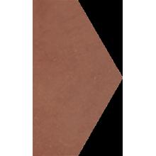 Cotto Naturale Polowa Плитка напольная 14,8х26х1,1