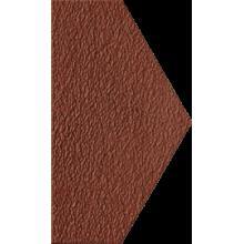Natural Rosa Duro Polowa Плитка напольная структурная 14,8х26х1,1