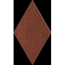 Natural Rosa Duro Romb Плитка напольная структурная 14,6х25,2x1,1