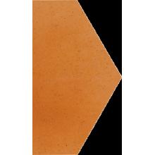 Aquarius Beige Polowa Плитка напольная 14,8х26х1,1