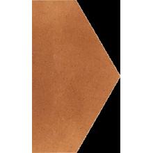 Aquarius Brown Polowa Плитка напольная 14,8х26х1,1