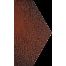 Cloud Brown Duro Polowa Плитка напольная структурная 14,8х26х1,1