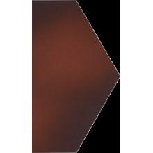 Cloud Brown Polowa Плитка напольная гладкая 14,8х26х1,1