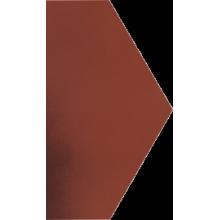 Cloud Rosa Duro Polowa Плитка напольная структурная 14,8х26х1,1