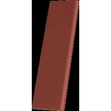 Plain Rosa Цоколь гладкий 30х8,1
