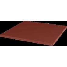 Plain Rosa Плитка базовая гладкая 30х30