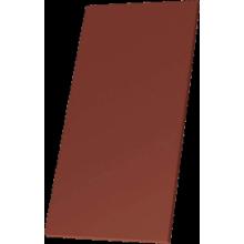 Plain Rosa Подступенник гладкий 30х14,8