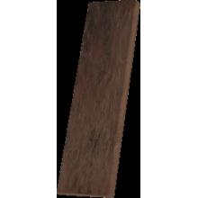 Semir Brown Цоколь структурный 30х8,1