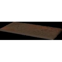 Semir Brown Подоконник/парапет 20х10