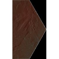 Semir Brown Polowa Плитка напольная 14,8х26х1,1
