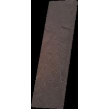 Semir Rosa Цоколь структурный 30х8,1