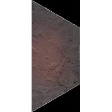 Semir Rosa Trapez Плитка напольная 12,6х29,6х1,1
