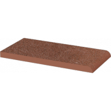 Taurus Brown Подоконник/парапет 20х10х1,1