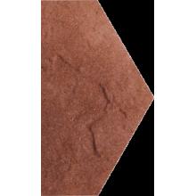 Taurus Brown Polowa Плитка напольная 14,8х26х1,1