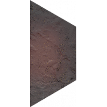 Taurus Rosa Trapez Плитка напольная 12,6х29,6х1,1