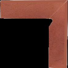 Taurus Rosa Цоколь правый структурный 2-х элем 30х8,1