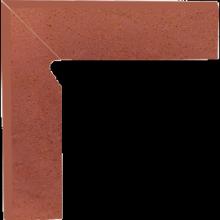 Taurus Rosa Цоколь левый структурный 2-х элем 30х8,1