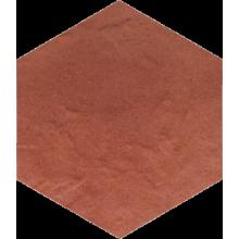 Taurus Rosa Heksagon Плитка напольная 26х26х1,1