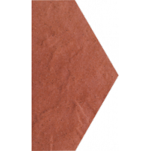 Taurus Rosa Polowa Плитка напольная 14,8х26х1,1