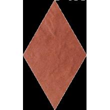 Taurus Rosa Romb Плитка напольная 14,6х25,2x1,1
