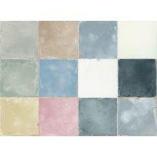 Плитка керамическая LENOS Color 22,3x22,3 см