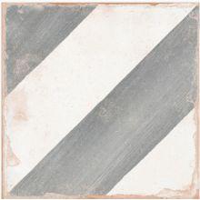 Плитка керамическая LENOS SAROS 22,3x22,3 см