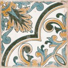 Плитка керамическая LENOS TRIESTE 22,3x22,3 см