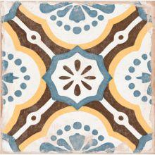 Плитка керамическая LENOS TRACIA 22,3x22,3 см