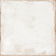 Плитка керамическая LENOS Moon/45 45,2x45,2 см