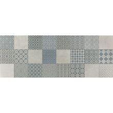 Marbella Blue 45x120