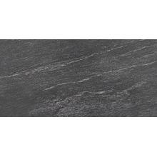 River Antracita 59,6x120