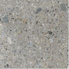 Ceppo Stone 80x80