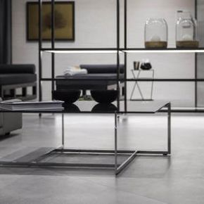 Коллекция Porcelanosa  Bottega в интерьере