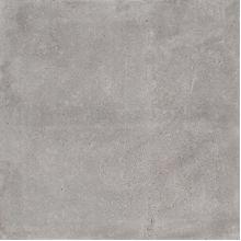 Bottega Acero 59,6x59,6